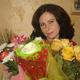 Филинова Марина Петровна