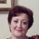 Байрамукова Анжела Борисовна