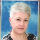 Холявко Светлана Витальевна