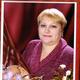 Честнова Елена Николаевна