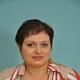 Дедова Наталья Николаевна