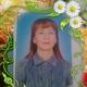 Фархутдинова Гузалия Раиловна