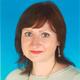 Маркина Татьяна