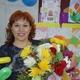 Ольга Петровна Ведерникова