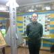 Курносов Юрий Борисович