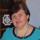 Бутенкова Ольга Александровна