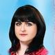 Гудкова Наталья Владимировна