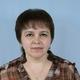 Аврята Лидия Викторовна