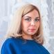 Тажетдинова Лилия Амировна