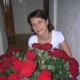 Никотина Татьяна Александровна