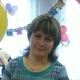 Сигаева Юлия Николаевна