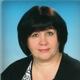 Аветисян Елена Владимировна