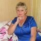 Седайкина Любовь Викторовна