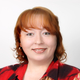Севруженко Наталья Дмитриевна