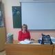 Натарова Людмила Григорьевна