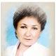 Хуснутдинова Фируза Насибуловна