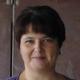 Куксарева Ольга Анатольевна