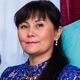Закирова Зульфия Финаловна
