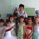 Савина Татьяна Федоровна