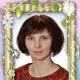 Богатых Алёна Сергеевна