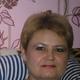 Парыгина Ольга Геннадьевна
