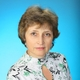 Демиденко Марина Леонидовна