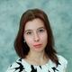 Хорошева Людмила Геннадьевна