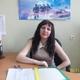 Рабочая Ирина Валентиновна