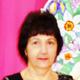 Остапенко Нина Владимировна