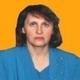 Семёнова Валентина Ивановна