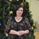 Леденева Наталья Ивановна