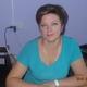 Кравченко Наталья Георгиевна