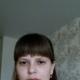 Домальчук Ирина Леонидовна