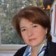 Науржанова Мида Хатаовна