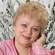 Савченко Галина  Николаевна