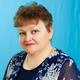 Пода Лариса Дмитриевна