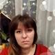 Иванова Мария Александровна