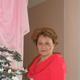 Чиркина Наталья Анатольевна