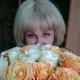Шебнова Мария Ивановна