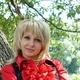 Борсякова Марина Владимировна