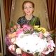 Рогачевских Наталья Андреевна
