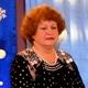 Райкова Людмила Сергеевна