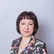 Вольхина Марина Владимировна