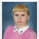 Маслова Наталья Валерьевна