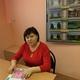 Орлова Оксана Николаевна