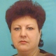 Диденко Ирина Дмитриевна