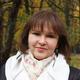 Крылова Ирина Константиновна