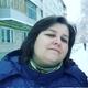 Королева Лилия Рафиковна