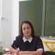 Сычева Жанна Петровна