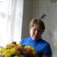 Протасова Татьяна Владимировна